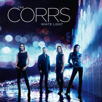 The Corrs - White Light