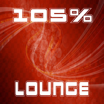 Various Artists - 105% Lounge