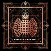 When Cool Was King - Ministry of Sound by Various Artists