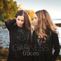 Garness - Barnet I Krybben