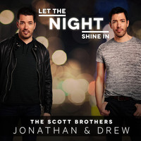 The Scott Brothers - Let the Night Shine In