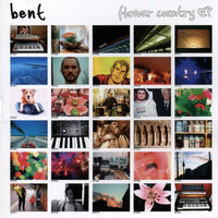 Bent - Flavour Country
