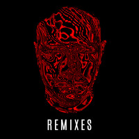 Eric Prydz - Generate (Remixes)