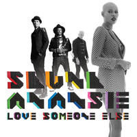 Skunk Anansie - Love Someone Else