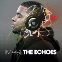 Image - The Echoes