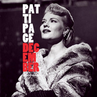 Patti Page - December - When Christmas Comes Home