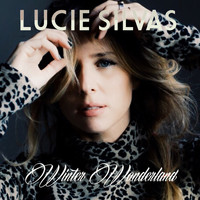 Lucie Silvas - Winter Wonderland