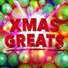 Xmas Greats  Navidad!