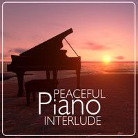 Martin Jacoby - Peaceful Piano Interlude