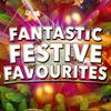 Fantastic Festive Favourites  Julesanger