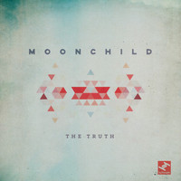 Moonchild - The Truth
