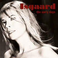 Isgaard - The Early Days