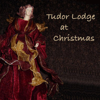 Tudor Lodge - Tudor Lodge at Christmas