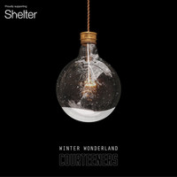 Courteeners - Winter Wonderland