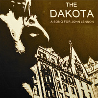 Harris - The Dakota (A Song for John Lennon)