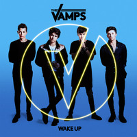 The Vamps - I Found A Girl