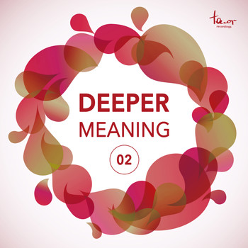 Various Artists - Deeper Meaning 02