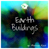 Marcus Koch - Earth Buildings