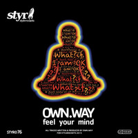 Own.Way - Feel Your Mind