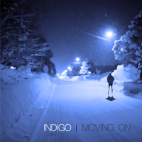 Indigo - Moving On - Single
