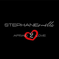 Stephanie Mills - Afraid to Love (feat. K-Ci)