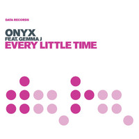 Onyx Feat. Gemma J - Every Little Time