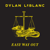 Dylan LeBlanc - Easy Way Out