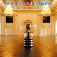 Electric Light Orchestra (ELO) - Electric Light Orchestra