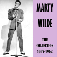 Marty Wilde - The Collection 1957-1962