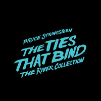 Bruce Springsteen - Party Lights (The River: Outtakes)