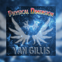 Yan Gillis - Physical Dimension