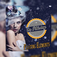 So Phistry - Floating Elements