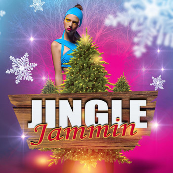 Various Artists - Jingle Jammin