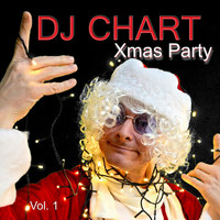 Dj-Chart - Xmas Party Vol. 1