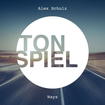 Alex Schulz - Ways