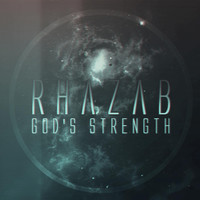 Rhazab - God's Strength