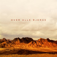 Xander - Over Alle Bjerge