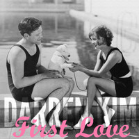 Darren Kim - First Love