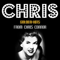 Chris Connor - Golden Hits