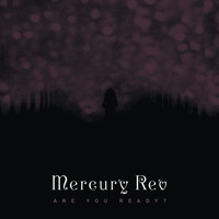 Mercury Rev - Are You Ready?