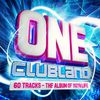 One Clubland by Various Artists
