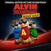 Uptown Funk by The Chipmunks