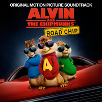"The Chipmunks - Uptown Funk (From ""Alvin And The Chipmunks: Road Chip"" Original Motion Picture Soundtrack)"