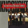 Knockout by Sugar Ray & The Bluetones