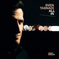 Sven Tasnadi - All In