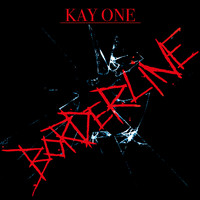 Kay One - Borderline