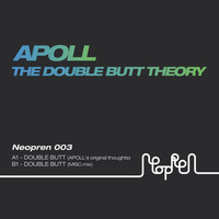 APOLL - The Double Butt Theory