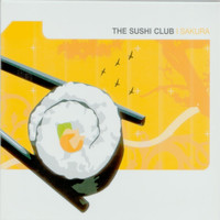 The Sushi Club - Sakura