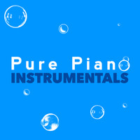 Martin Jacoby - Pure Piano Instrumentals