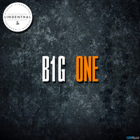 Stefan Lindenthal - Big One